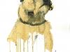 Drip Art Terrier